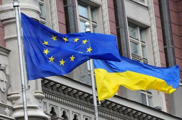 Украине предъявили требовани…