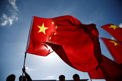 Китай пригрозил ответить на возможные торговые ограничения со стороны США