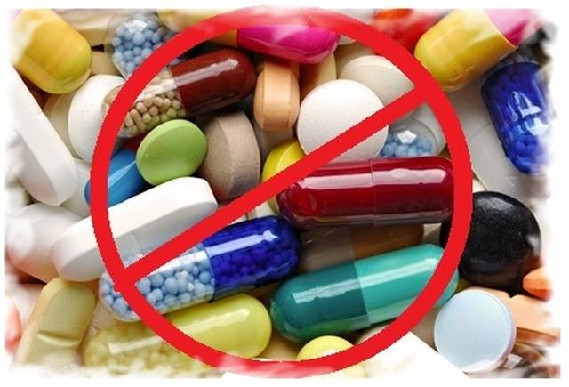 СМИ сеют панику, расписывая ужасы «лекарственного запрета»... Что происходит на самом деле?