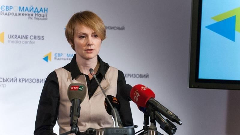 Крым не ваш: Украина признала, ООН не вернёт ей полуостров