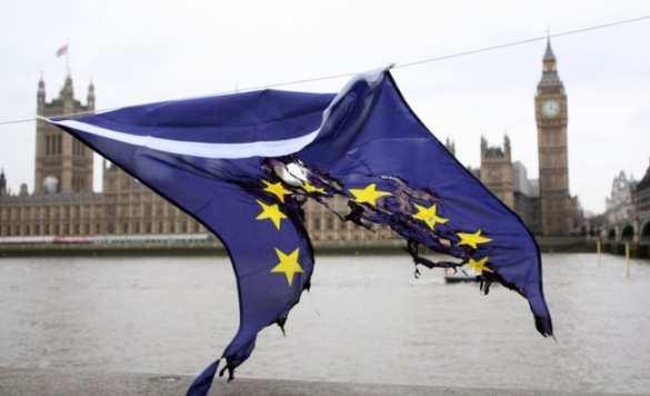 Насаммите G20 изгоями выглядели скорее сами представители ЕС,— Косачев