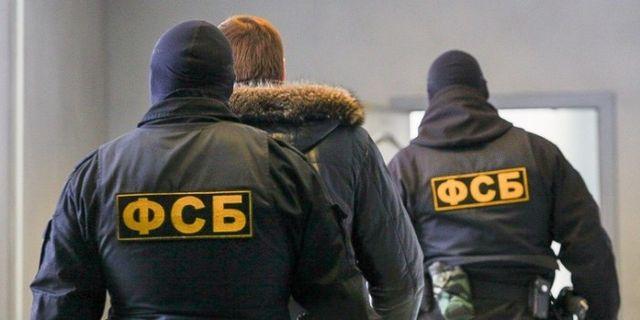 Выявленного в Самаре украинского разведчика отправят в ДНР