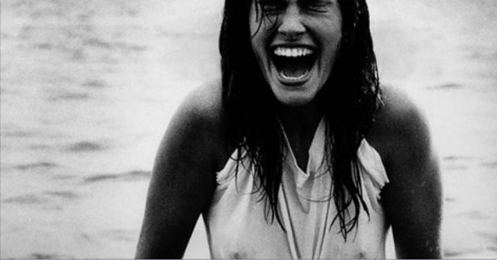 Сенсационное заявление Джулии Робертс взорвало Интернет. Правда чистой воды!