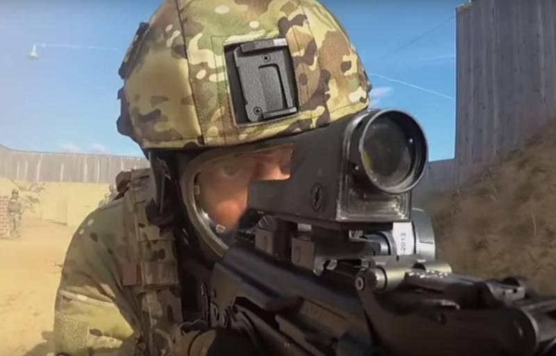 Что произошло в Сирии: СМИ пишут о потере 4 офицеров ФСБ России