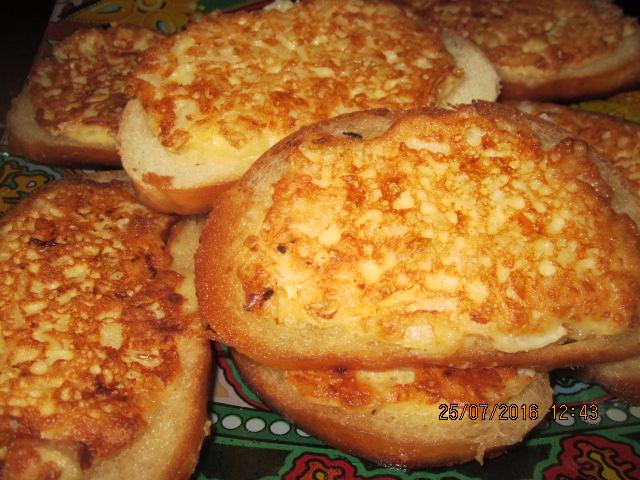 Луковые бутерброды мои быстрые и вкусные блюда