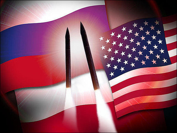 Россия нанесет серьезный уда…