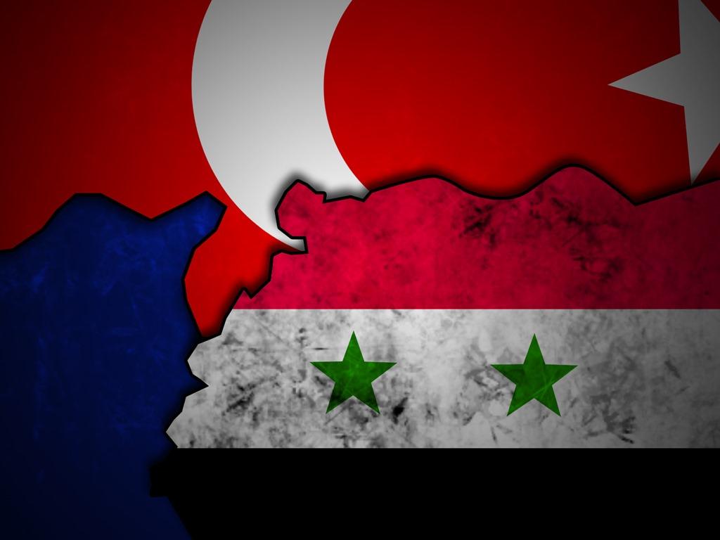 Угрозы Эрдогана Асаду не стоит воспринимать всерьез – экспертное мнение
