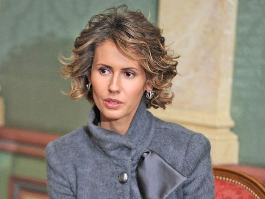 На ком женятся современные диктаторы: 6 самых красивых и стильных жен