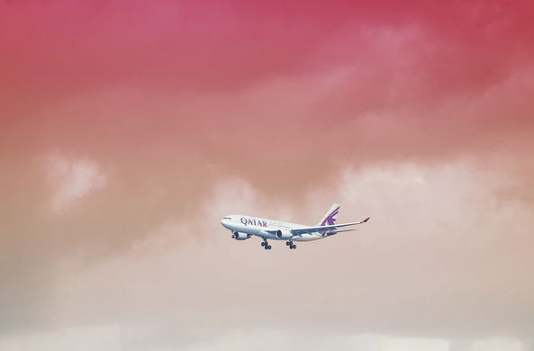Стало известно, как повышение курса валют повлияло на цены на авиабилеты
