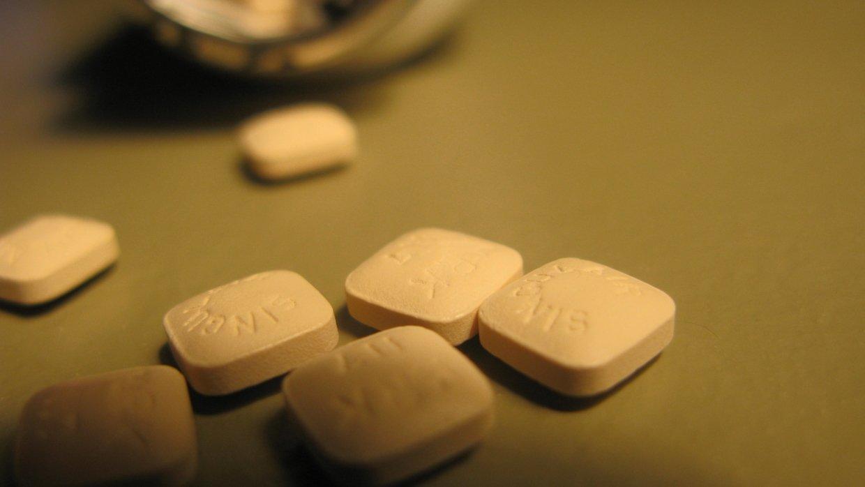 МВД назвало украинцев главными дилерами синтетических наркотиков в России