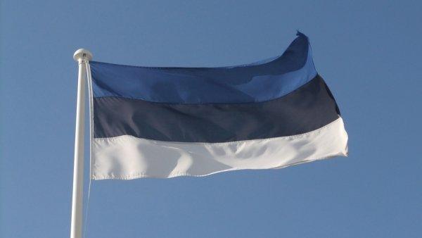 Эстония готовится к войне с …