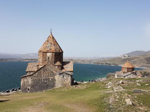 А теперь приоткрою я тайну -кто стоит за оппозицией в Армении