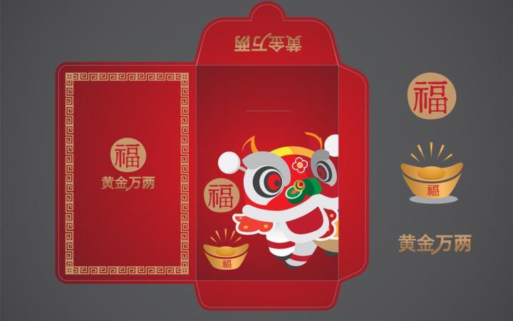 Советы по питанию от китайского врача