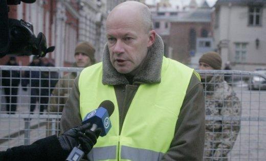 Политолог: Латвия будет стан…
