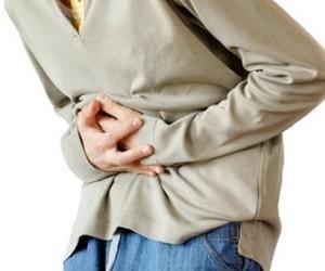 Лучшие натуральные домашние средства, если у вас повышенная кислотность желудка!