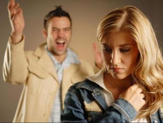 У меня нет чувства раскаяния перед мужем за измену
