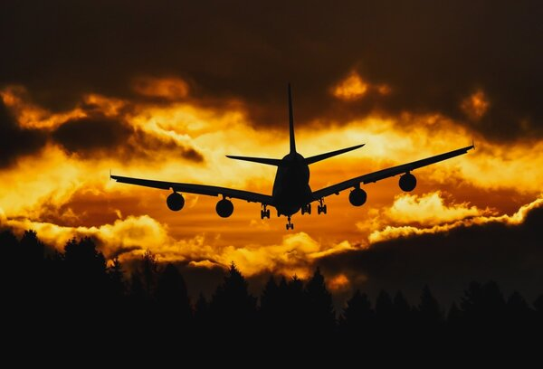 В Израиле заявили, что инцидент с Ил-20 исчерпан