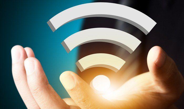 Как увеличить скорость домашнего Wi-Fi