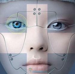 Всё о физиогномике: простые правила чтения человека по лицу