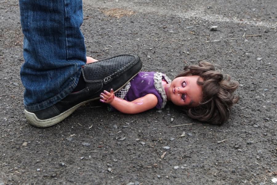 Швеция легализовала браки с детьми для иммигрантов