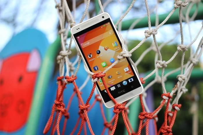 8 функций Android, о которых…
