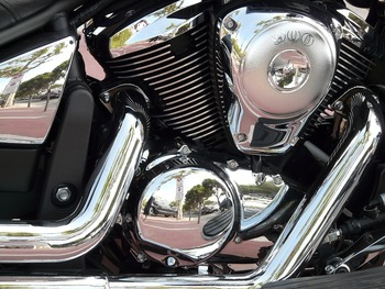 Выграновский, известный как  рэпер Скруджи, разбился  на мотоцикле