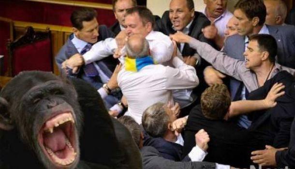 Условие только одно: ответ РФ по транзиту шокировал Украину