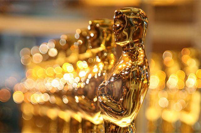 Документальный фильм «Икар» о допинге в российском спорте получил «Оскар»