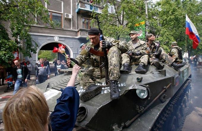 Картинки по запросу Донбасс