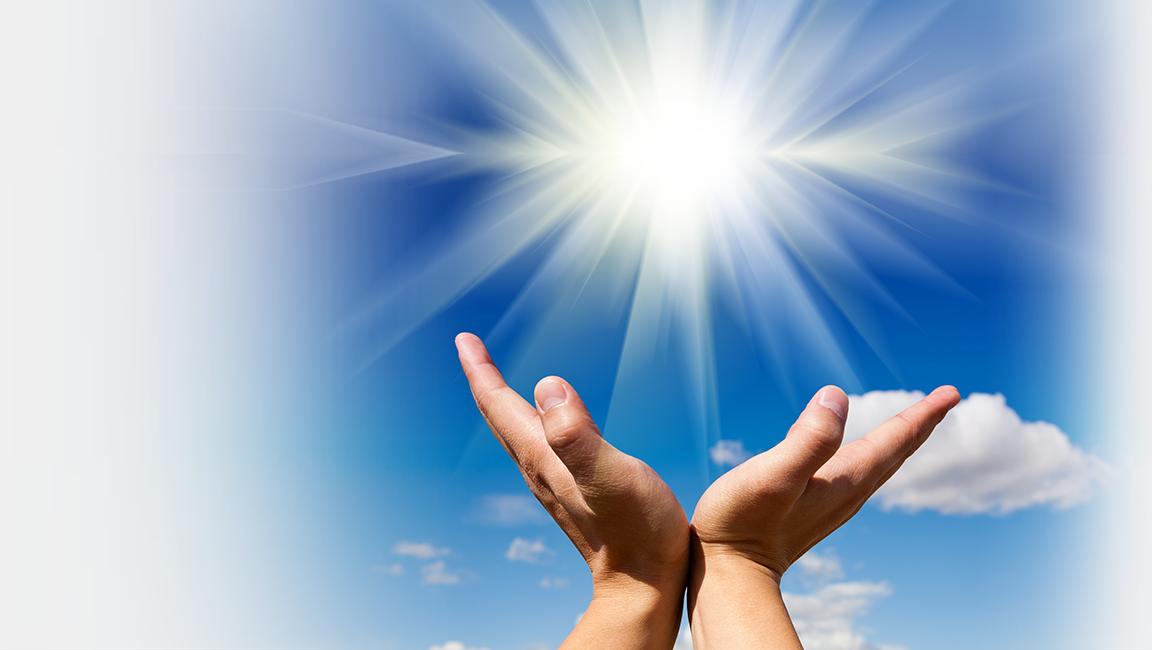 Дорога благодатной жизни. Повествование второе