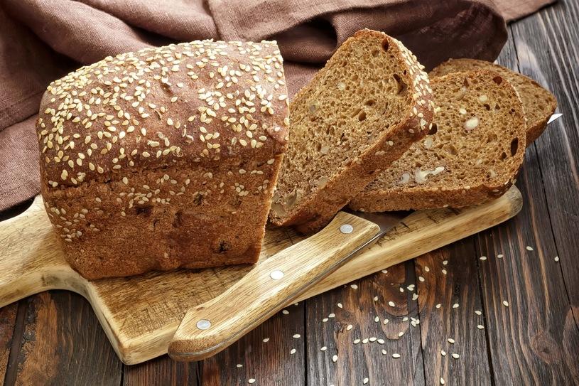 Обман на дрожжах. Бездрожжевой хлеб — полезный продукт или уловка?