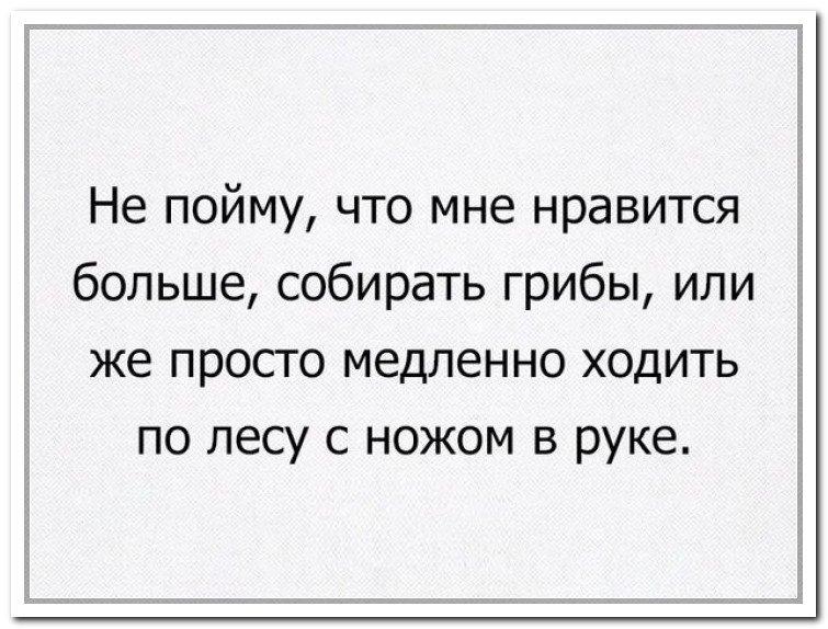 Климкин: С США ведутся дискуссии о предоставлении Украине оружия - Цензор.НЕТ 7969