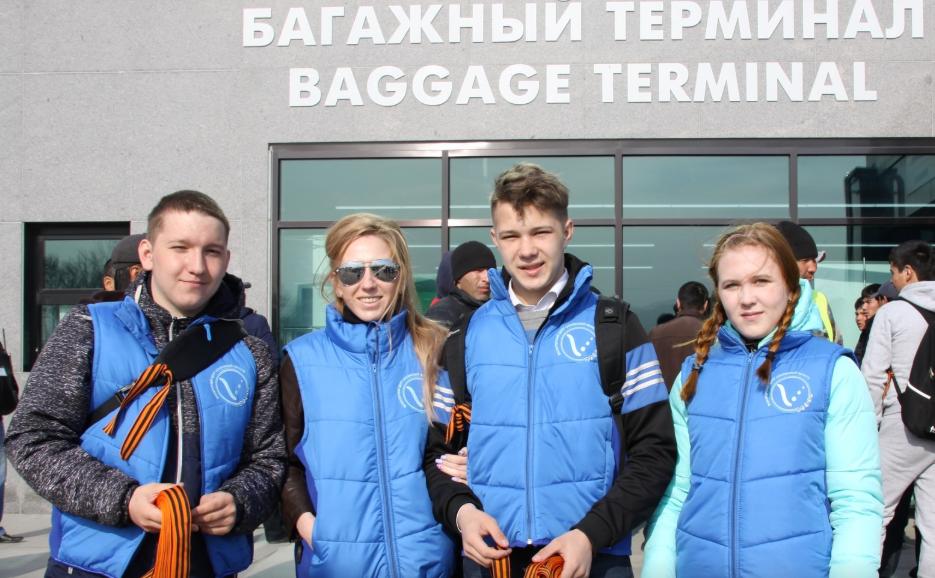 Международный скандал на границе Украины: россиян с георгиевской лентой  развернули обратно