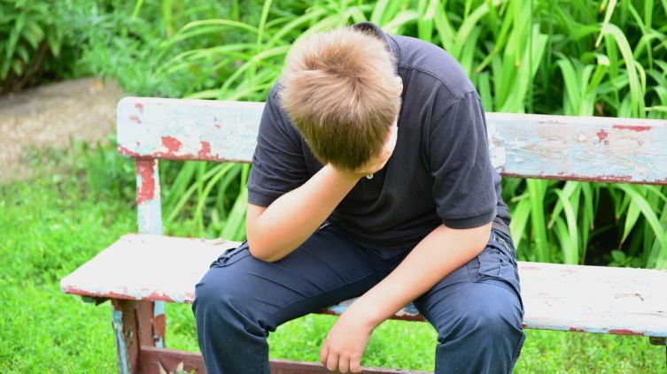 Депрессия: что с ней делать? 10 симптомов впадения и 10 вариантов вариантов выхода