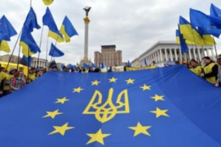 Украинцы! Знаете почему Европа не хочет больше выполнять свои обещания?
