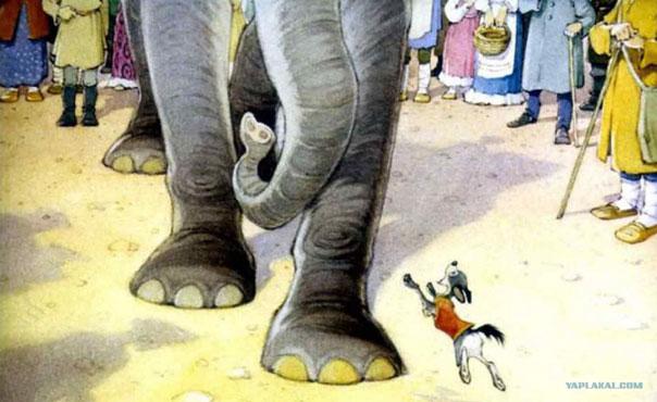 Моська лает на слона. Литва поставила под сомнение профессионализм МАГАТЭ