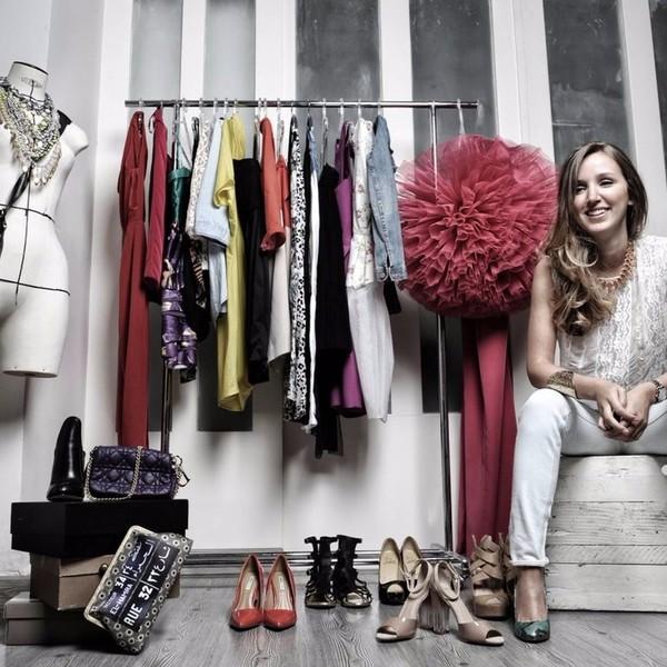 50 вещей, которые должны быть в гардеробе каждой женщины