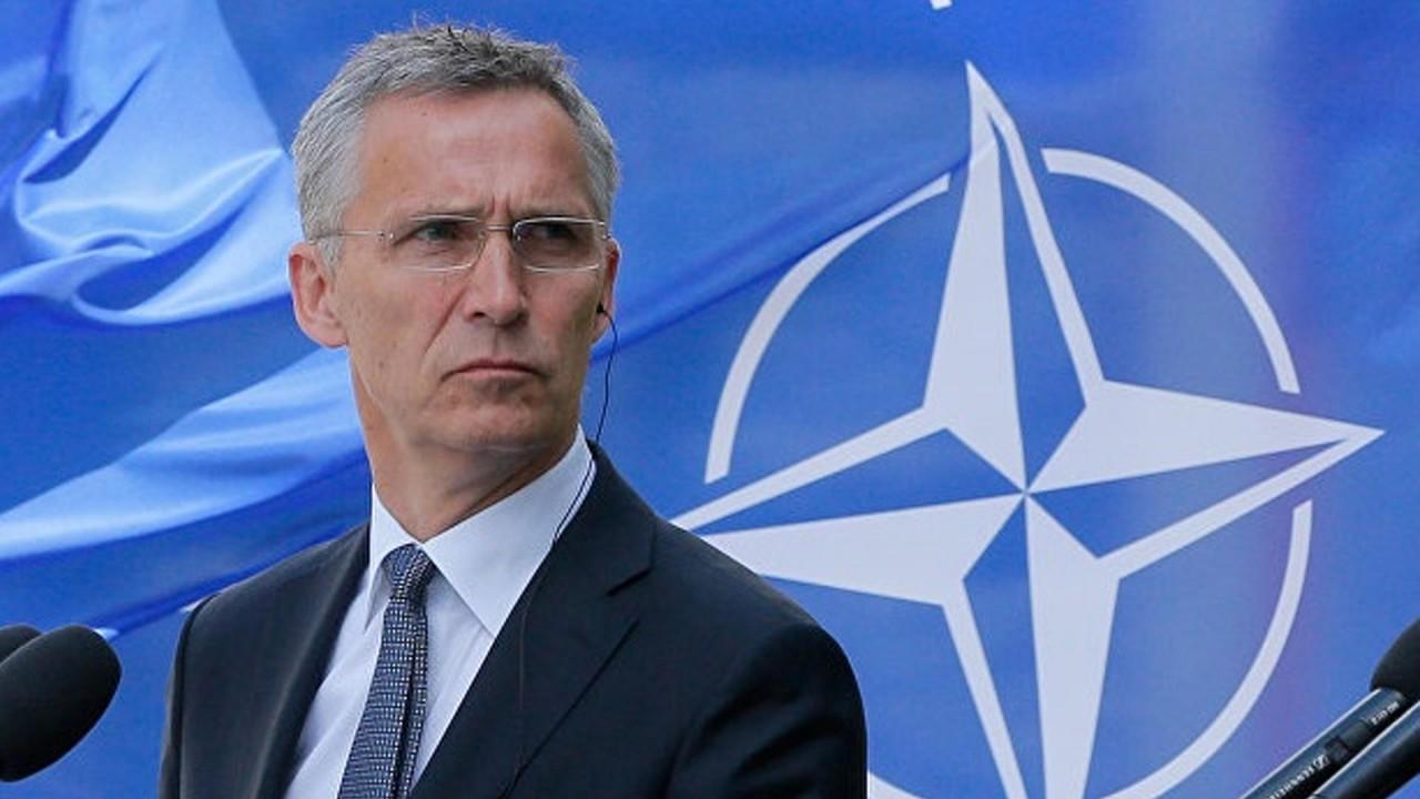 В Атлантическом совете объяснили, почему Россия виновата, даже если и не травила Скрипалей