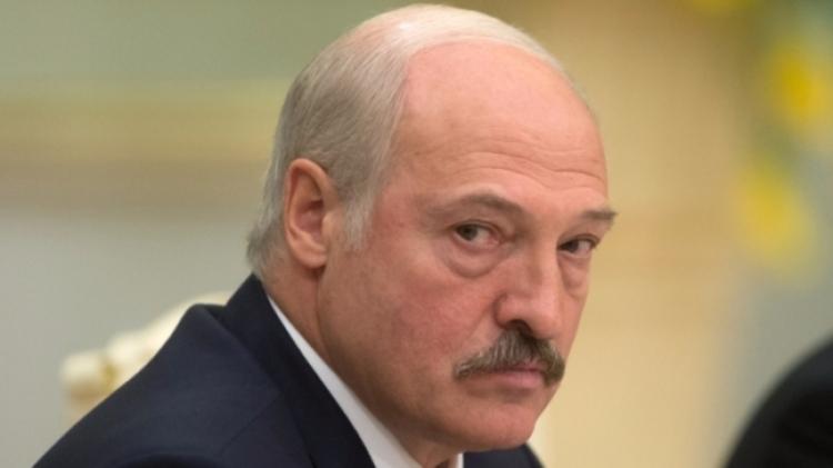 Лукашенко назвал главную нелепую причину распада СССР