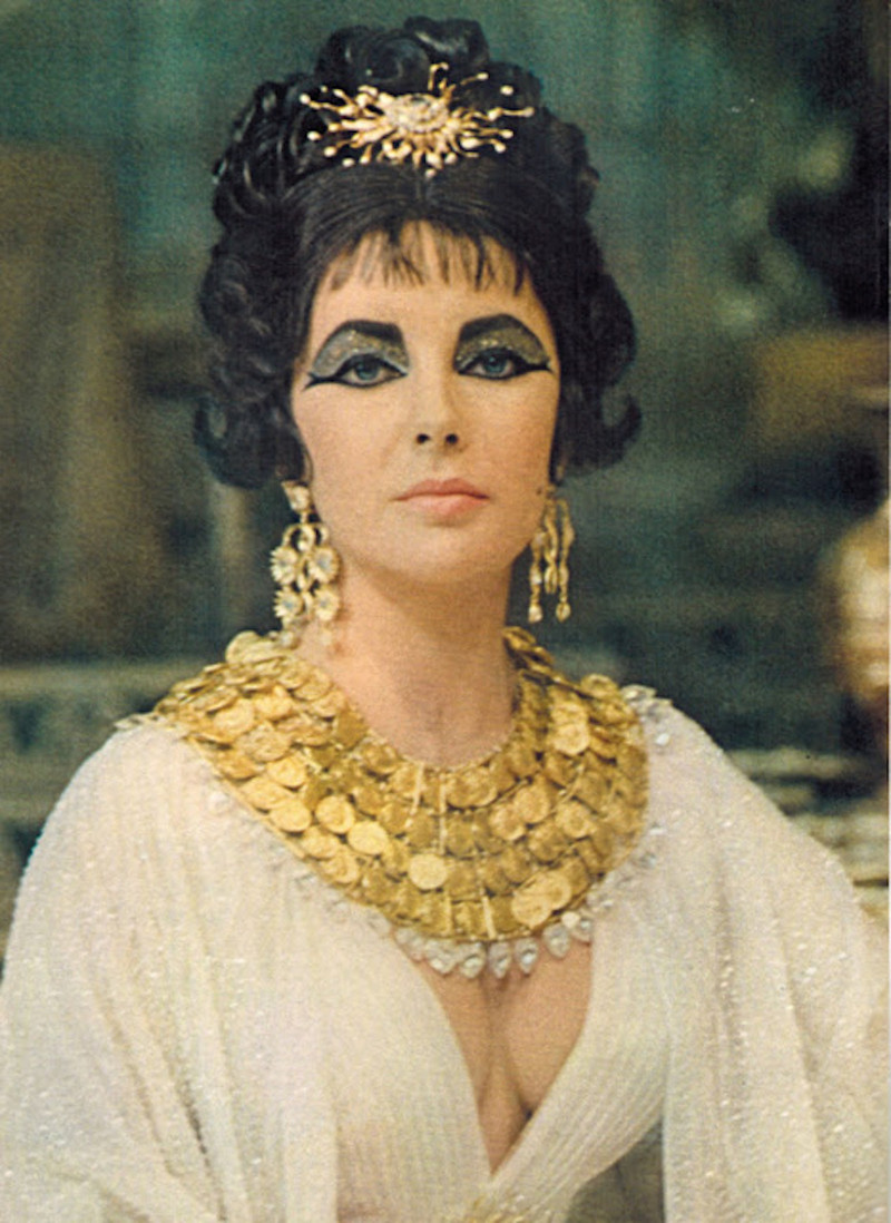 Elizabeth Taylor celebrities, playboy, ностальгия
