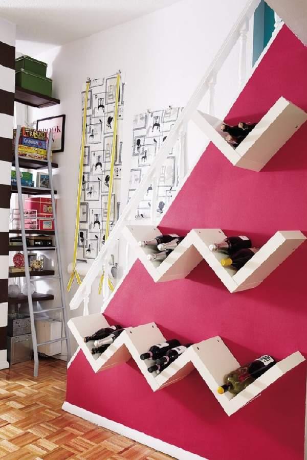 простые способы декорирования квартиры, фото 28