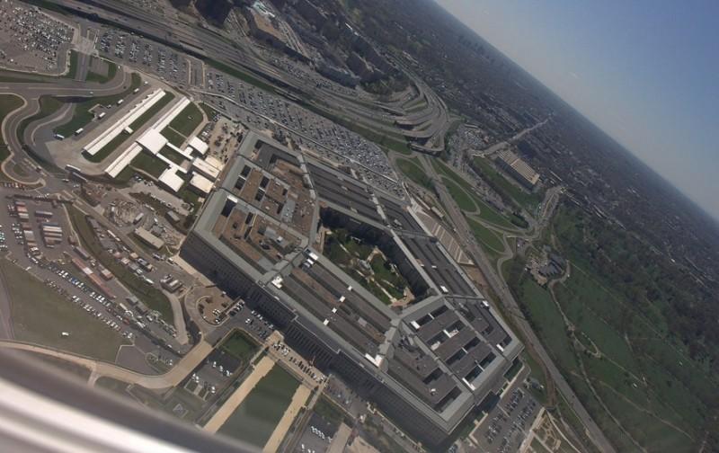 Цифры ошеломляют! - Скандал, раскрывший всю правду о космических расходах Пентагона
