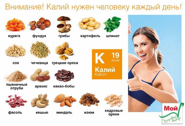 kak-polzovatsya-igrushkami-dlya-seksa-video