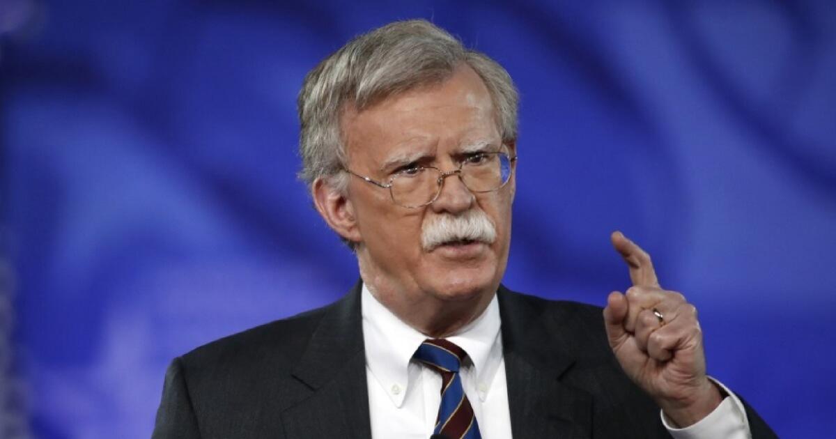 США расширили список «покаян…