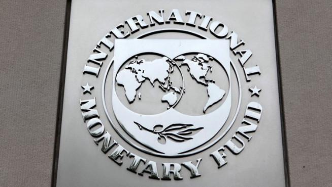 МВФ принял программу помощи для Украины на 14 месяцев на 3,9 млрд долларов