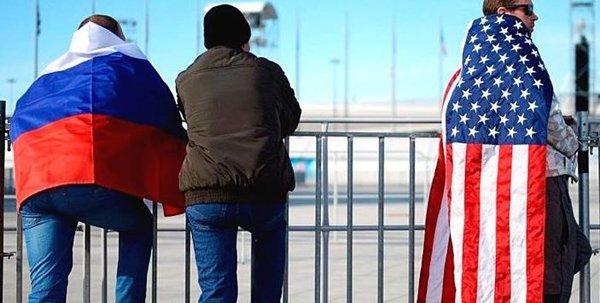«Домой хочу, на Родину!» - после визита в США россиянин признался, что испугало его больше всего