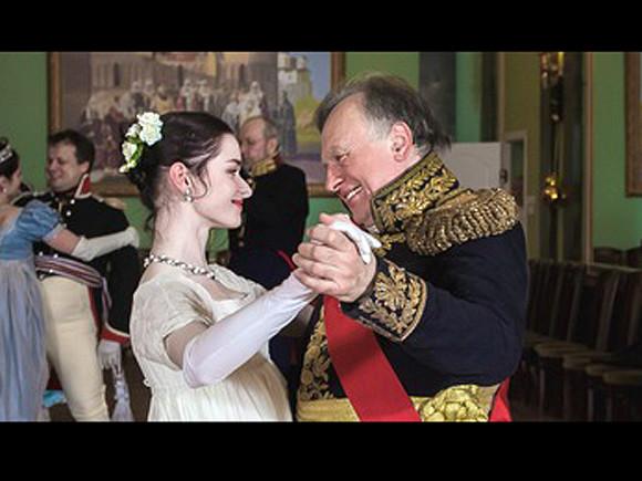 Обезглавил любовницу и свою карьеру: что известно о кровавом убийстве на Мойке в духе Достоевского
