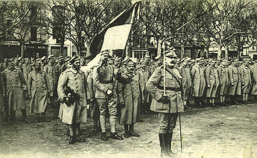Почему в Польше не любят русских.