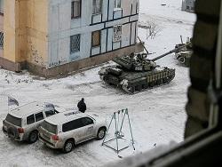 Генсек ОБСЕ заявил о возможном создании 20 зон безопасности в Донбассе