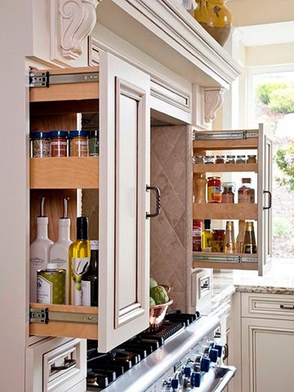 22 простые идеи, чтобы преобразить ваш дом